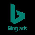 84-846291_bing-ads-logo-bing-ads-logo-png-removebg-preview
