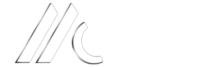 Marketing Cyber