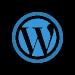 iconfinder_WordPress_345397