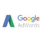 kisspng-google-adwords-pay-per-click-adsense-google-logo-a-google-adwords-banner-5b348665358075.2906855315301689332192-removebg-preview